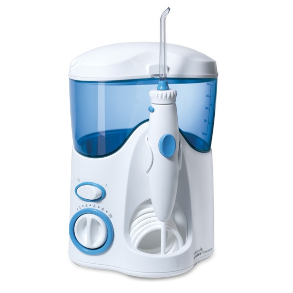 irrigador-bucal-waterpik-ultra-wp100