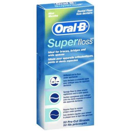 oralbsuperfloss-1487427541